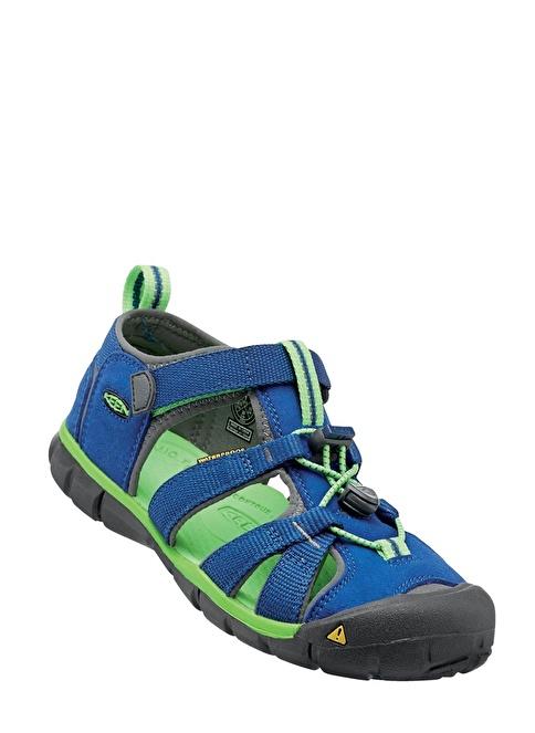 Keen Sandalet Mavi